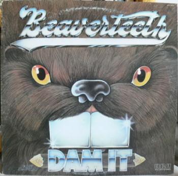 Beaverteeth - Beaverteeth